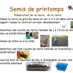 AtelierSemis20160305-page-1