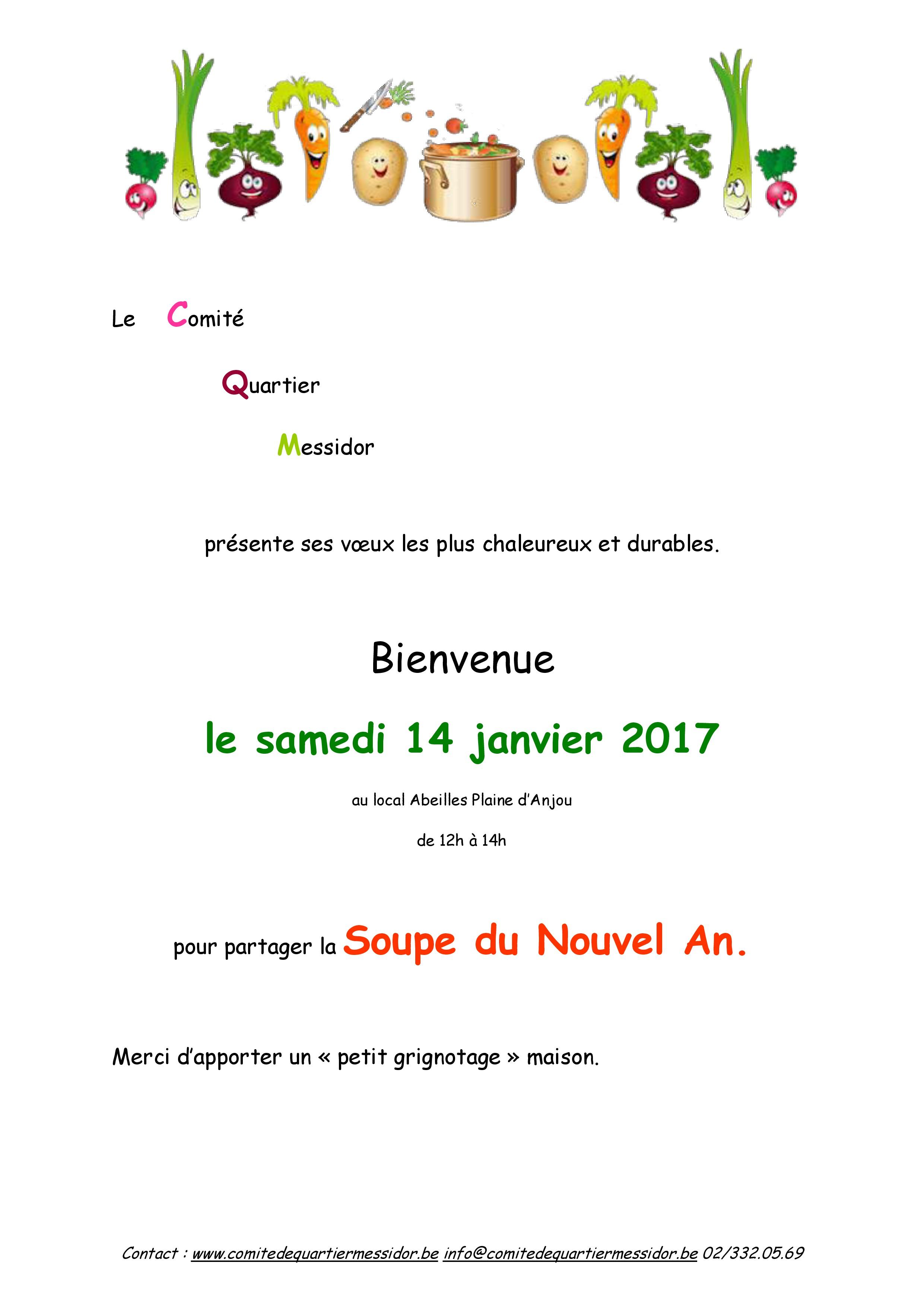 invitationa4